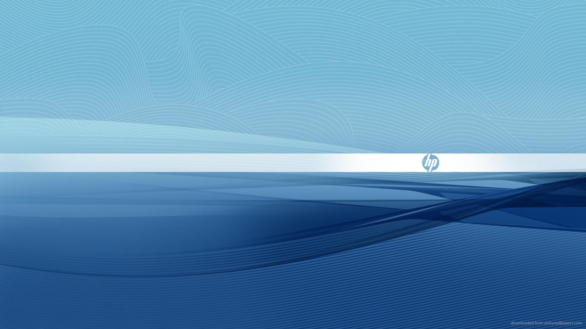 49+ HP Screensavers and Wallpaper on WallpaperSafari