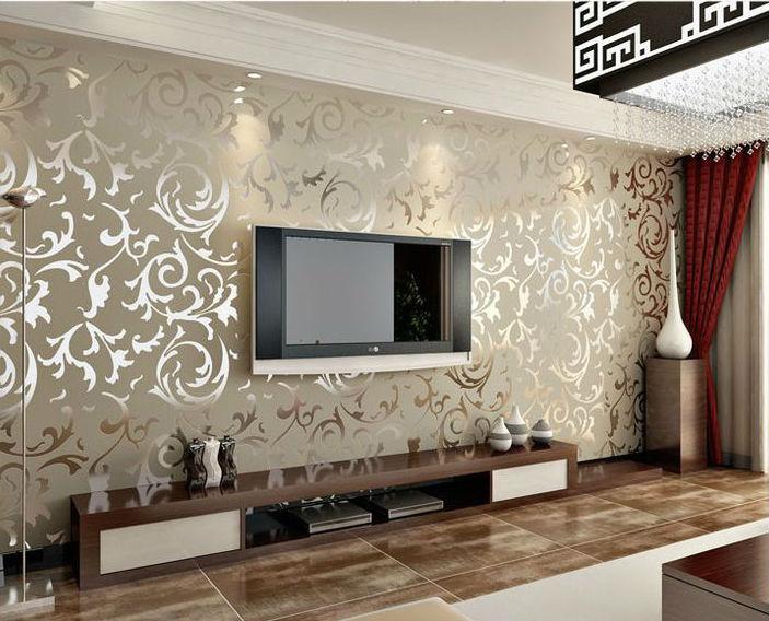 Wallpaper For Wall Decor 703x568