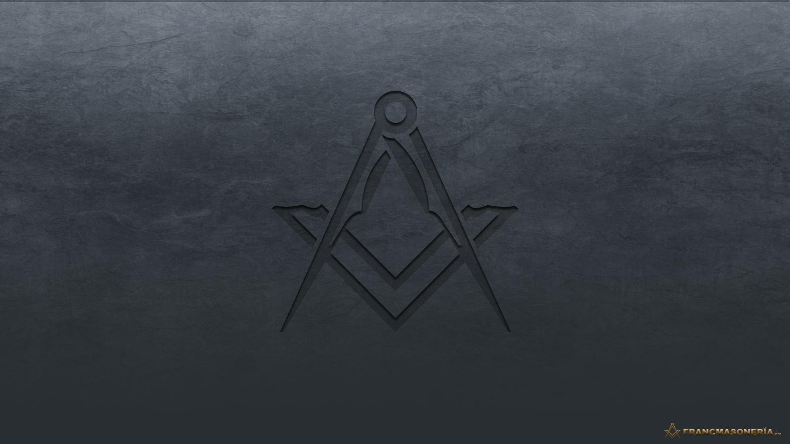Mason Wallpaper Masonic Wallpaper hd Masonic 1600x900