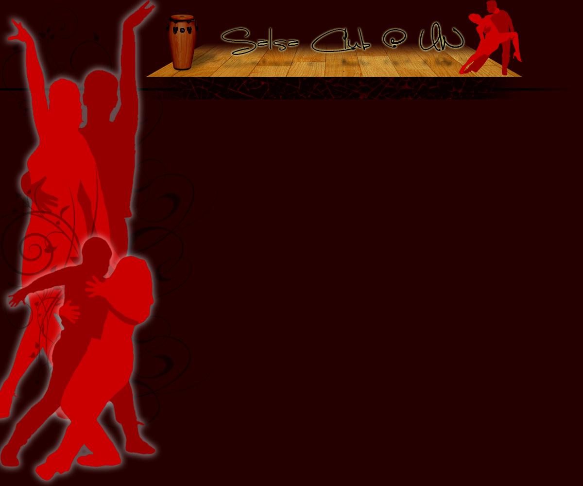 Cool Dance Backgrounds - WallpaperSafari