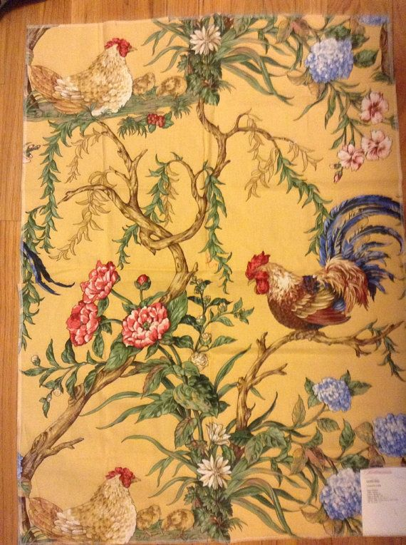 country kitchen wallpaper patterns   weddingdressincom 570x764