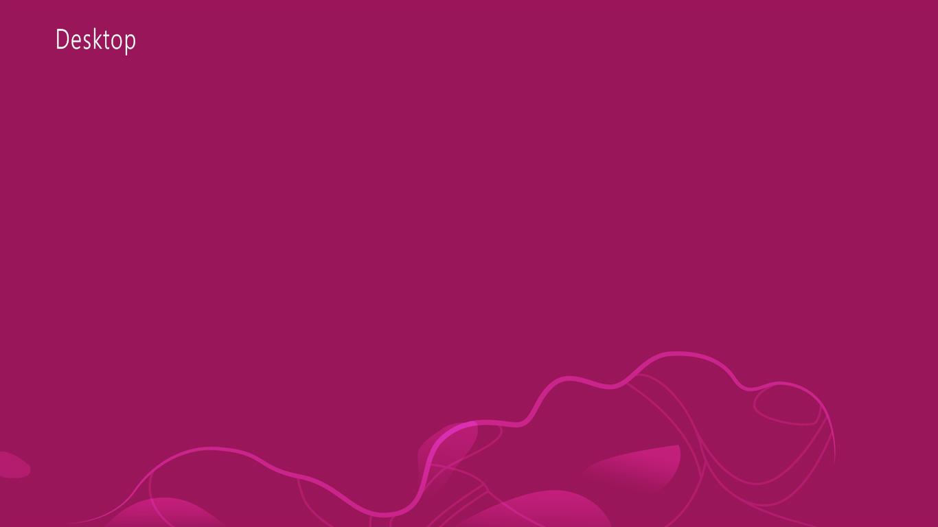 Windows 8 Desktop Wallpaper Backgrounds 1366x768