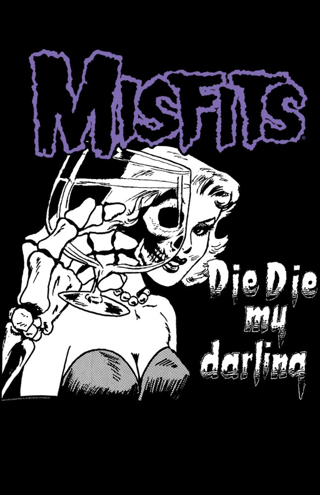 Free Download Misfits Wallpaper 2jpg Picture 647x1000 For
