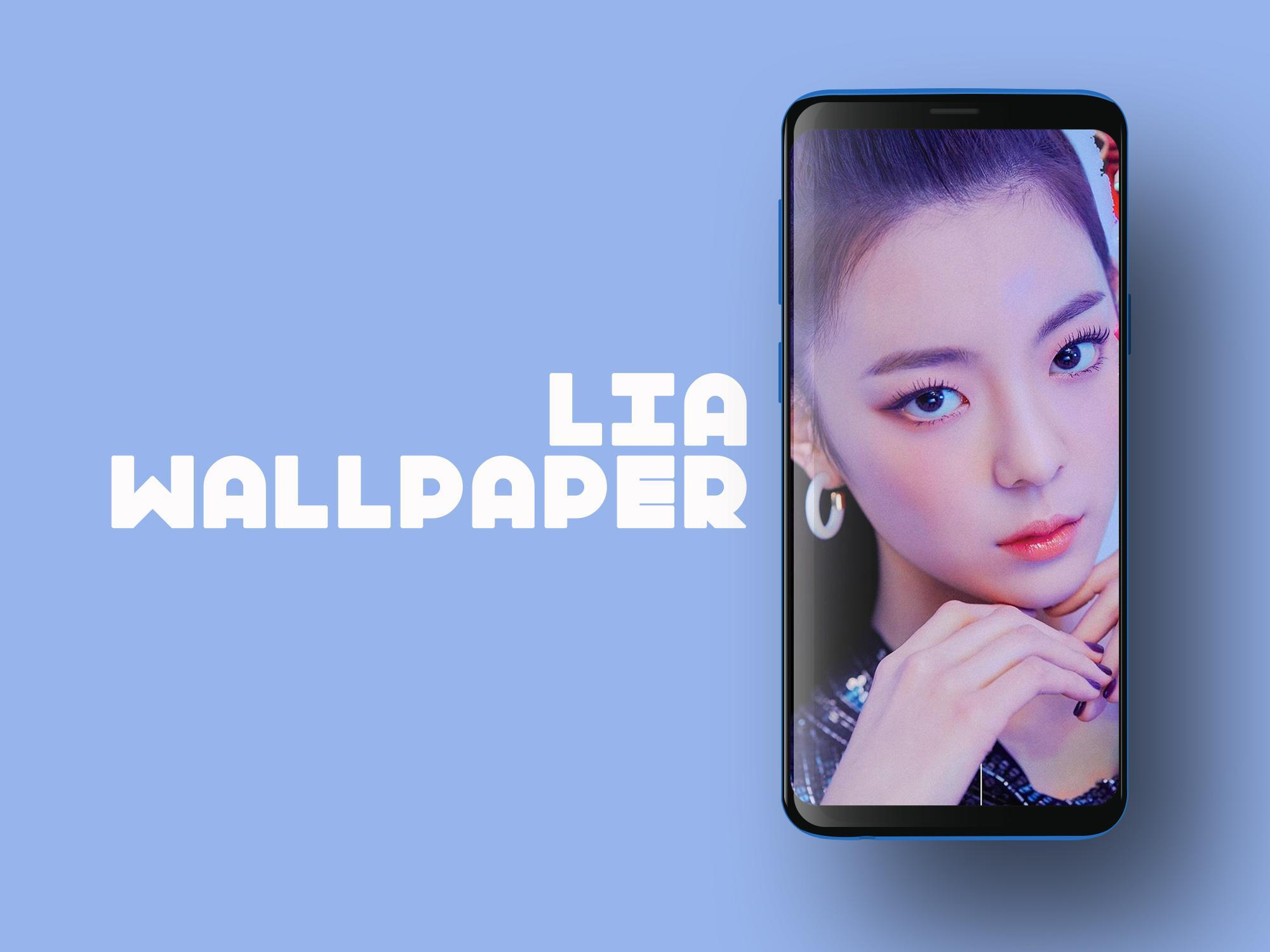ITZY Lia Wallpapers KPOP Fans HD for Android   APK Download 2000x1500