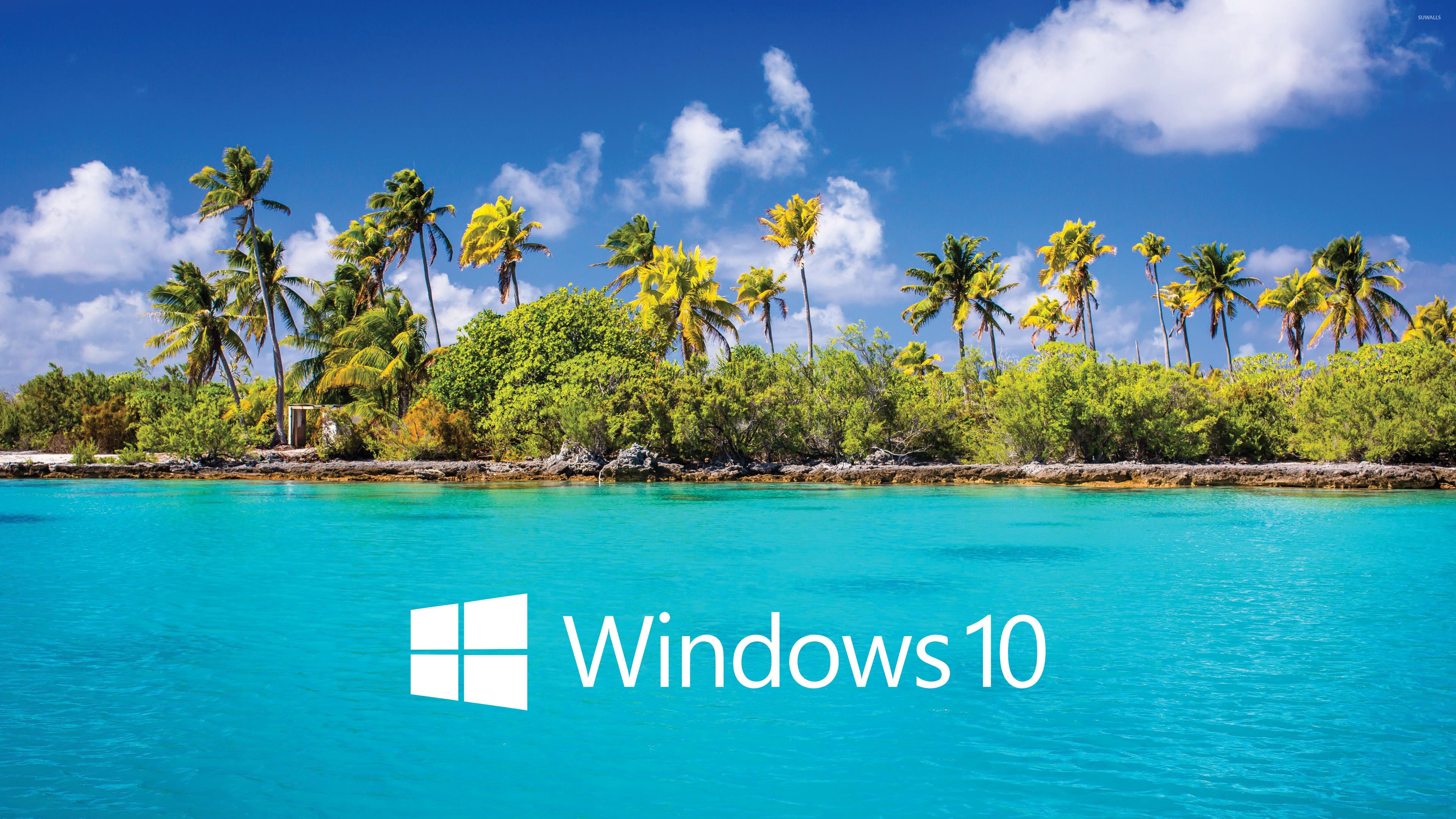 Windows vista logo transparent