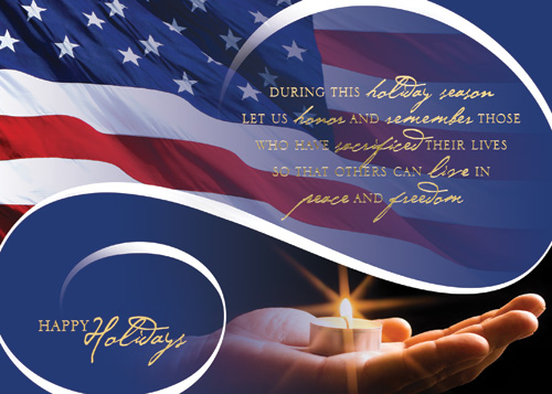 Wallpapers and Images and Photos patriotic christmas cards patriotic 500x357