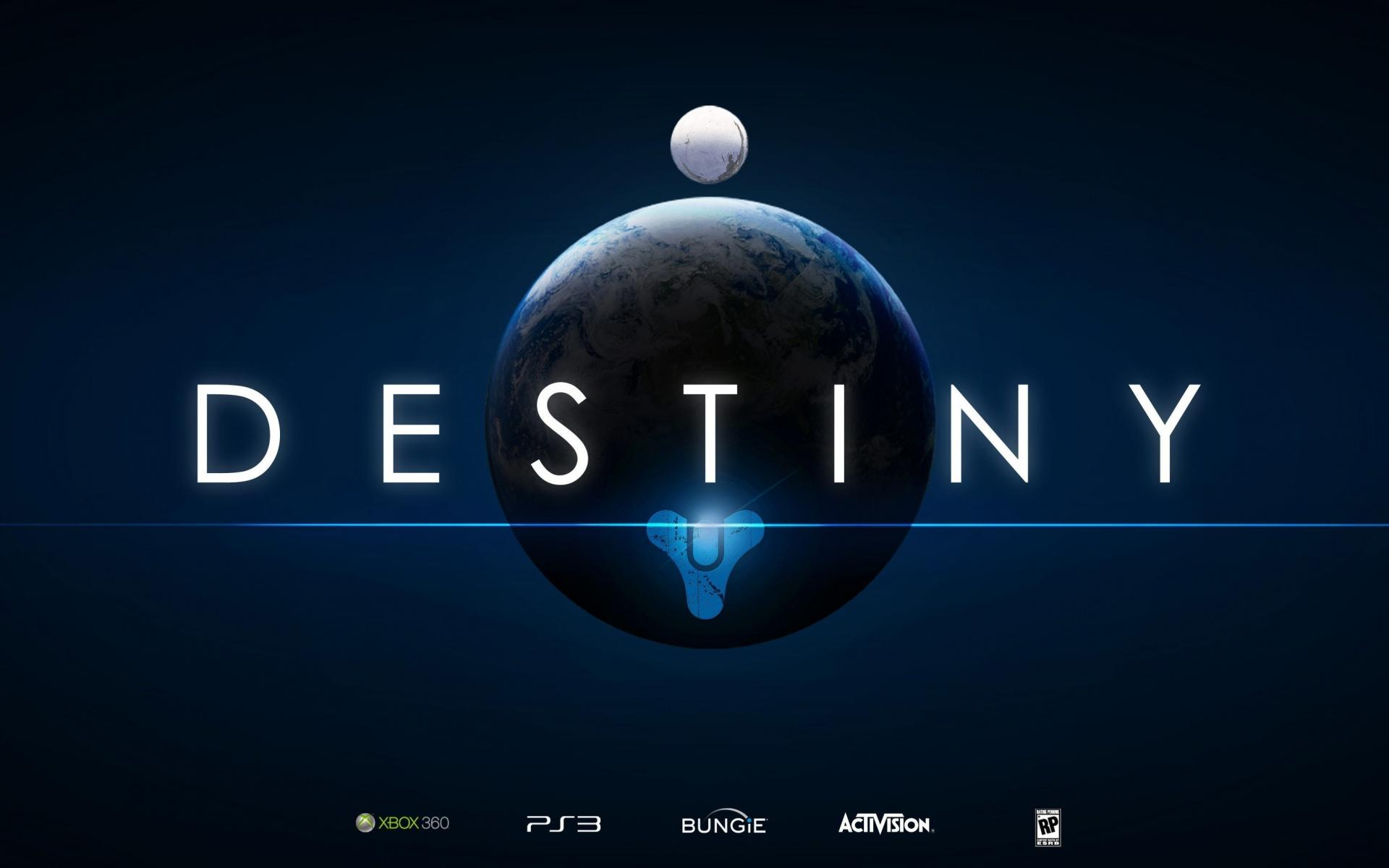 Destiny Themes for Xbox One : DestinyTheGame