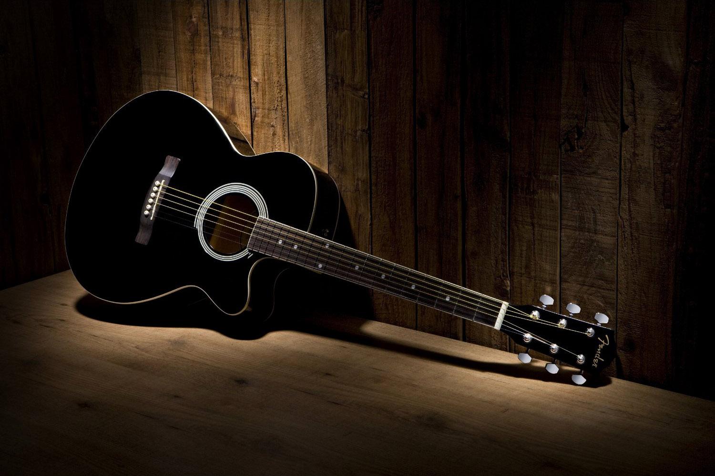 Guitar Pictures In HDGuitar Pics In HDElectric Guitar Wallpapers 1500x1000