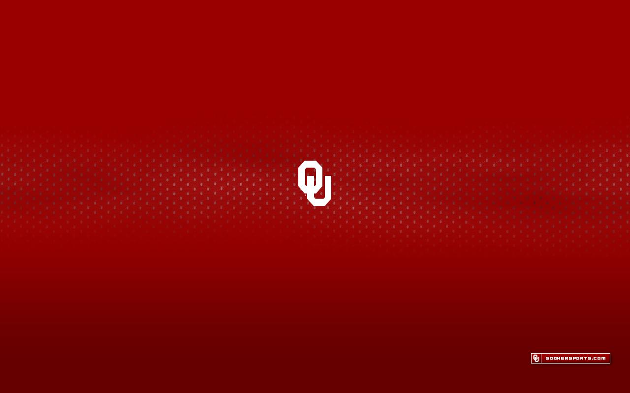Site Map   Oklahoma Sooners 1280x800
