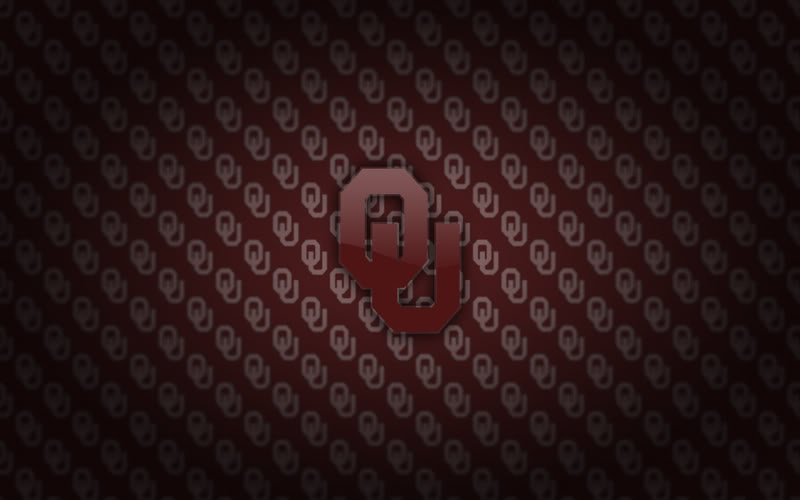 ou sooners wallpaper for laptop - photo #25
