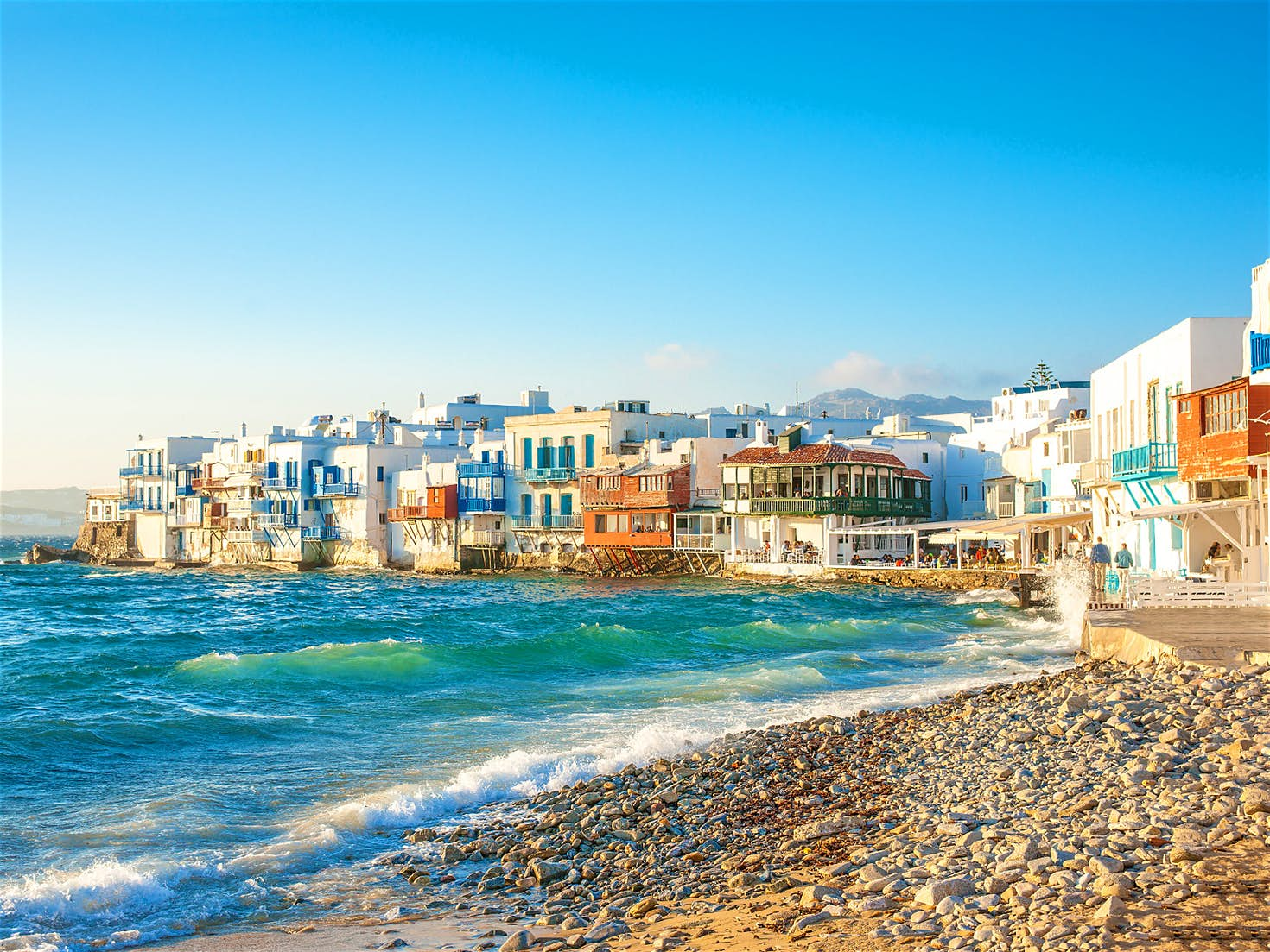 A guide to Mykonos for first timers Lonely Planet 1470x1103