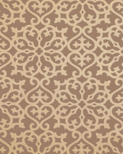 Home Brands Thibaut Geometric Resource Thibaut Allison T1829 480x600