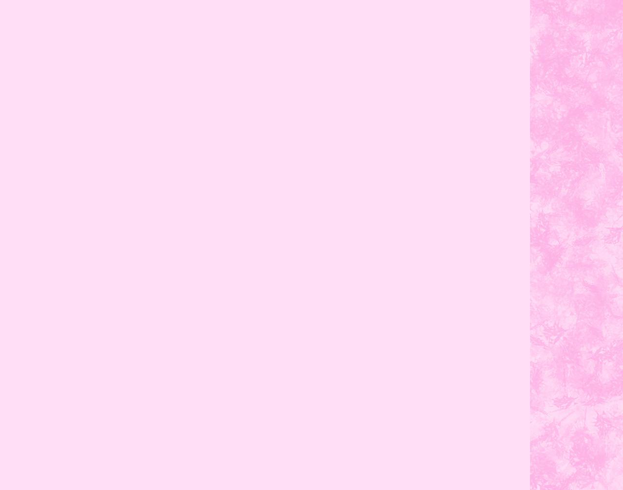 Baby Background Images - WallpaperSafari Pink Baby Background Wallpaper