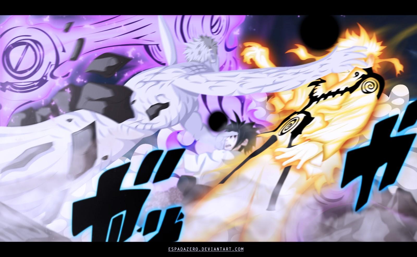 Uchiha Naruto Uzumaki Anime HD Wallpaper Desktop PC Background 1786 1600x987