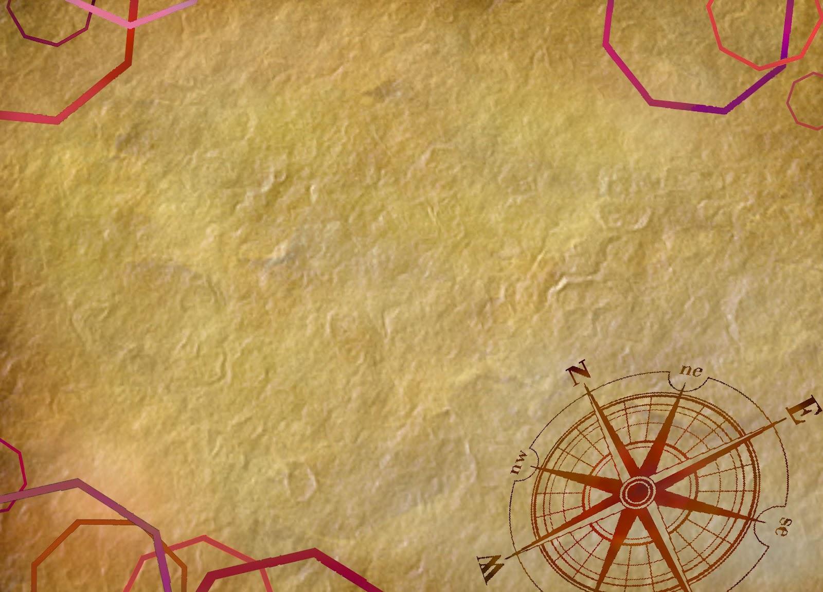 Compass Wallpaper 1600x1151