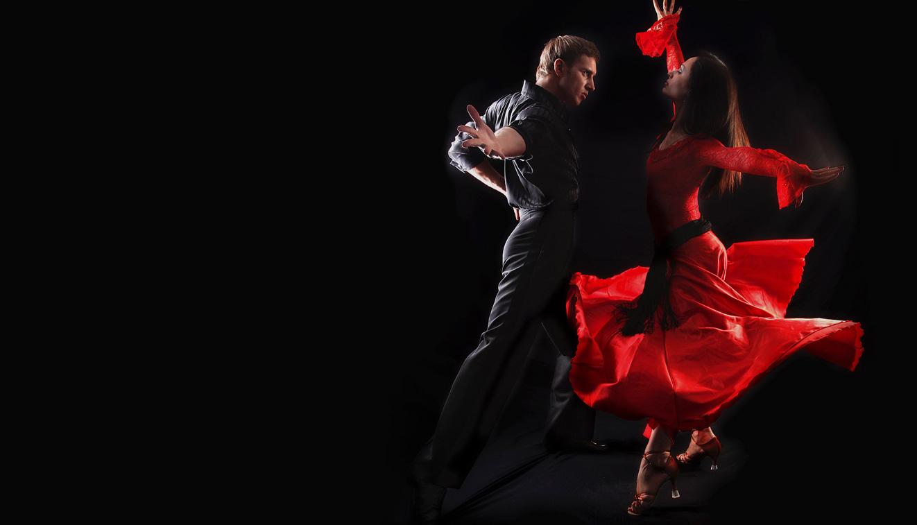 Dance Wallpaper for Background - WallpaperSafari