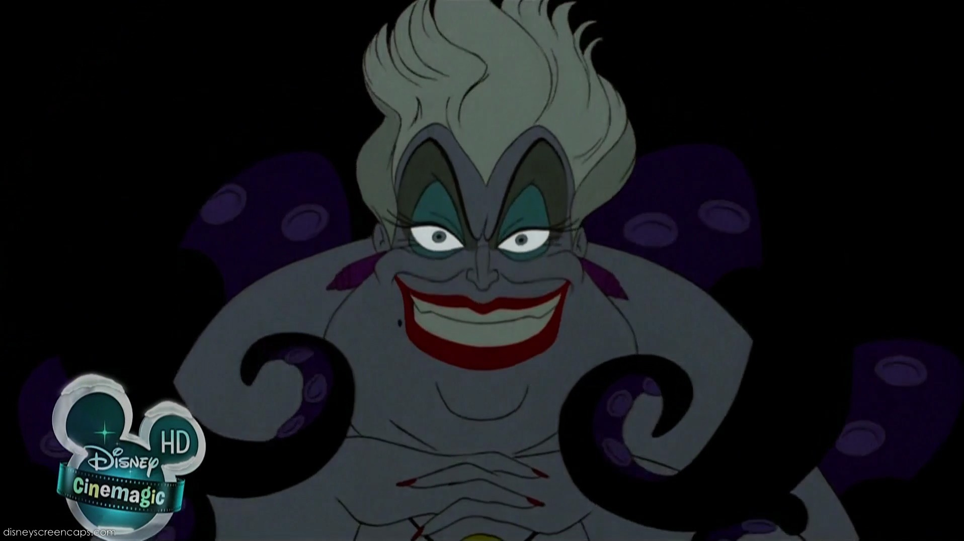 Best 57 Ursula Wallpaper on HipWallpaper Ursula Background 1916x1076