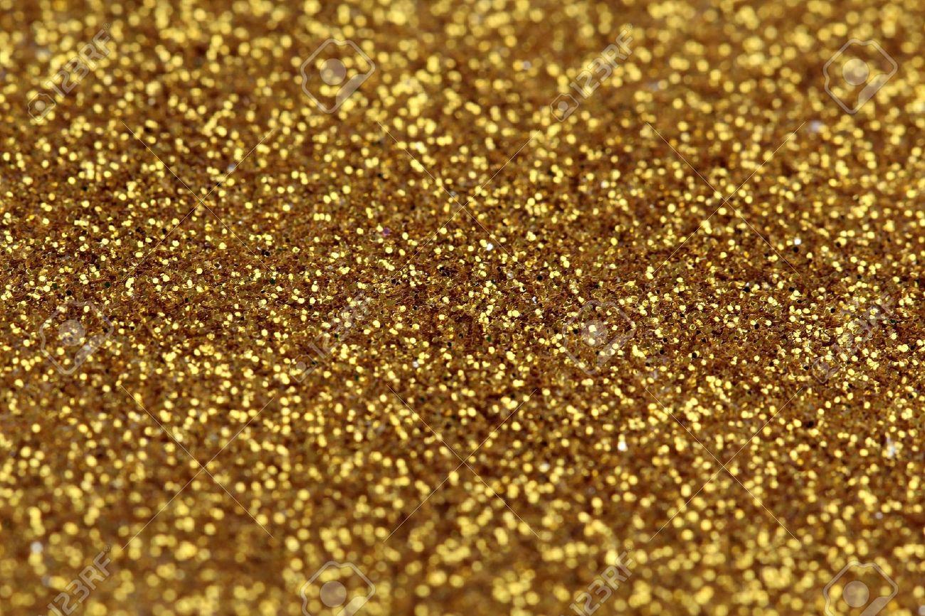 Gold Glitter Background 2   The Sugarist 1300x866