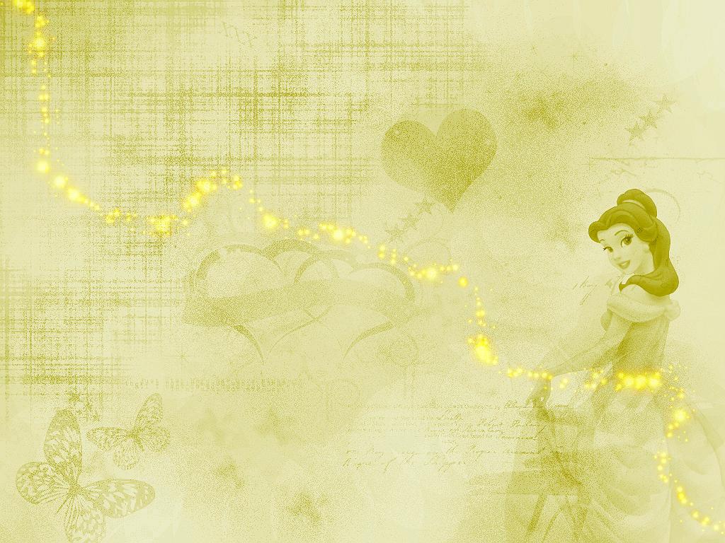 Disney Princess Wallpapers Pictures Images Desktop Backgrounds 1024x768
