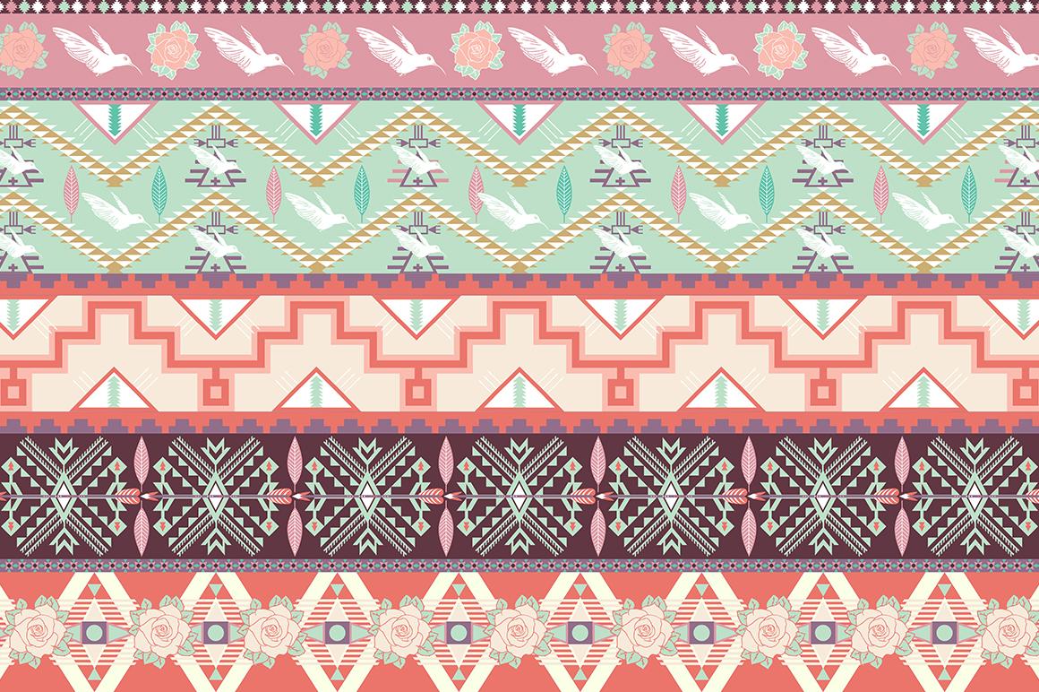 Aztec Pictures Tumblr wwwimgkidcom   The Image Kid Has It 1160x772