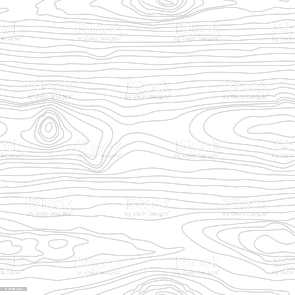Woodgrain Elements Texture Seamless Pattern Vector Illustration 1024x1024