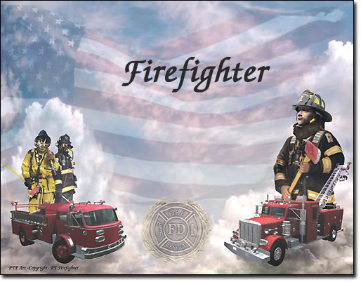 firefighter wallpaper for computer 514x402