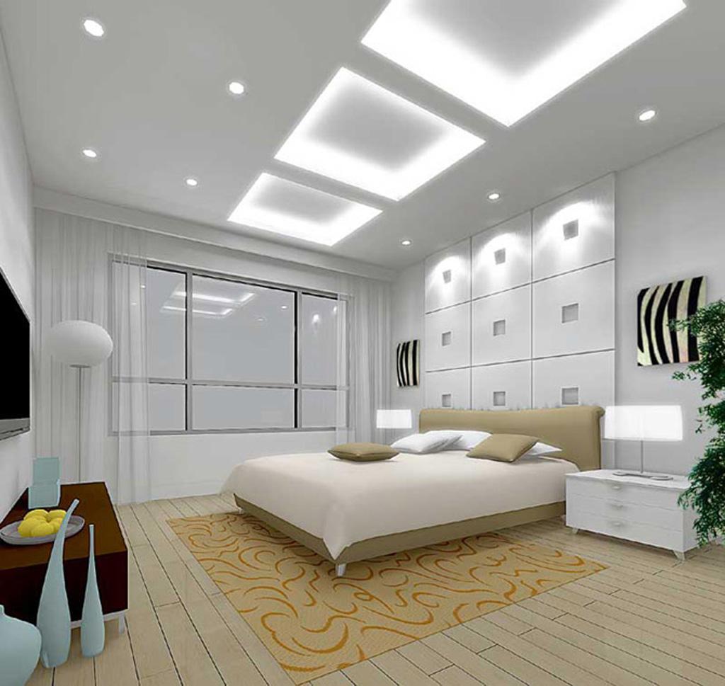 Luxury bedroom design photos modern bedroom interior design wallpaper 1024x969