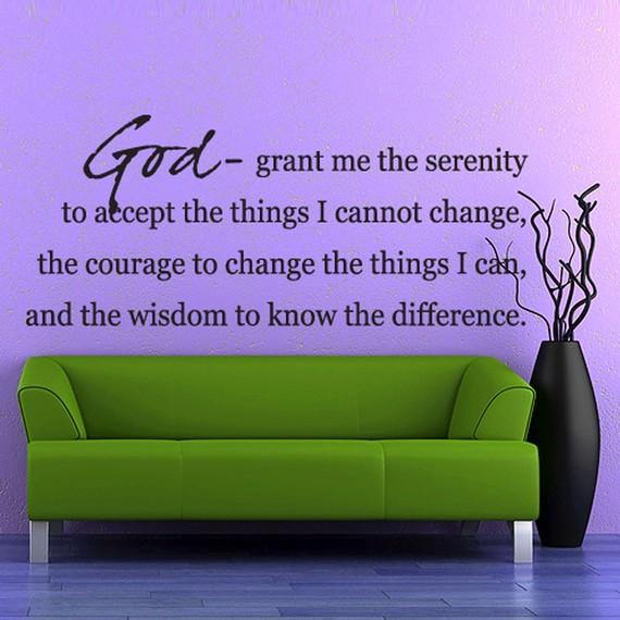 prayer wallpaper 570x570