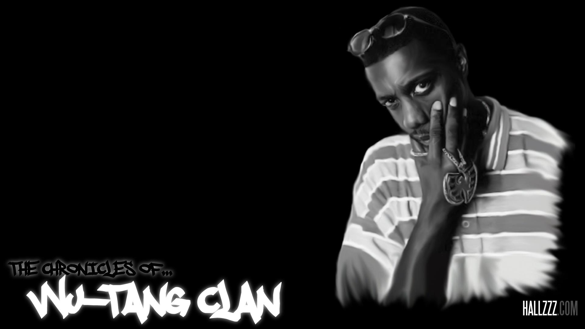 Wu Tang Clan gangsta rap hip hop d wallpaper 1920x1080 91640 1920x1080