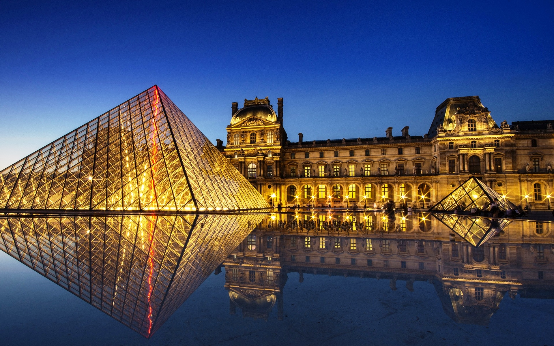 Best 51 The Louvre Wallpaper on HipWallpaper Louvre Wallpaper 1920x1200