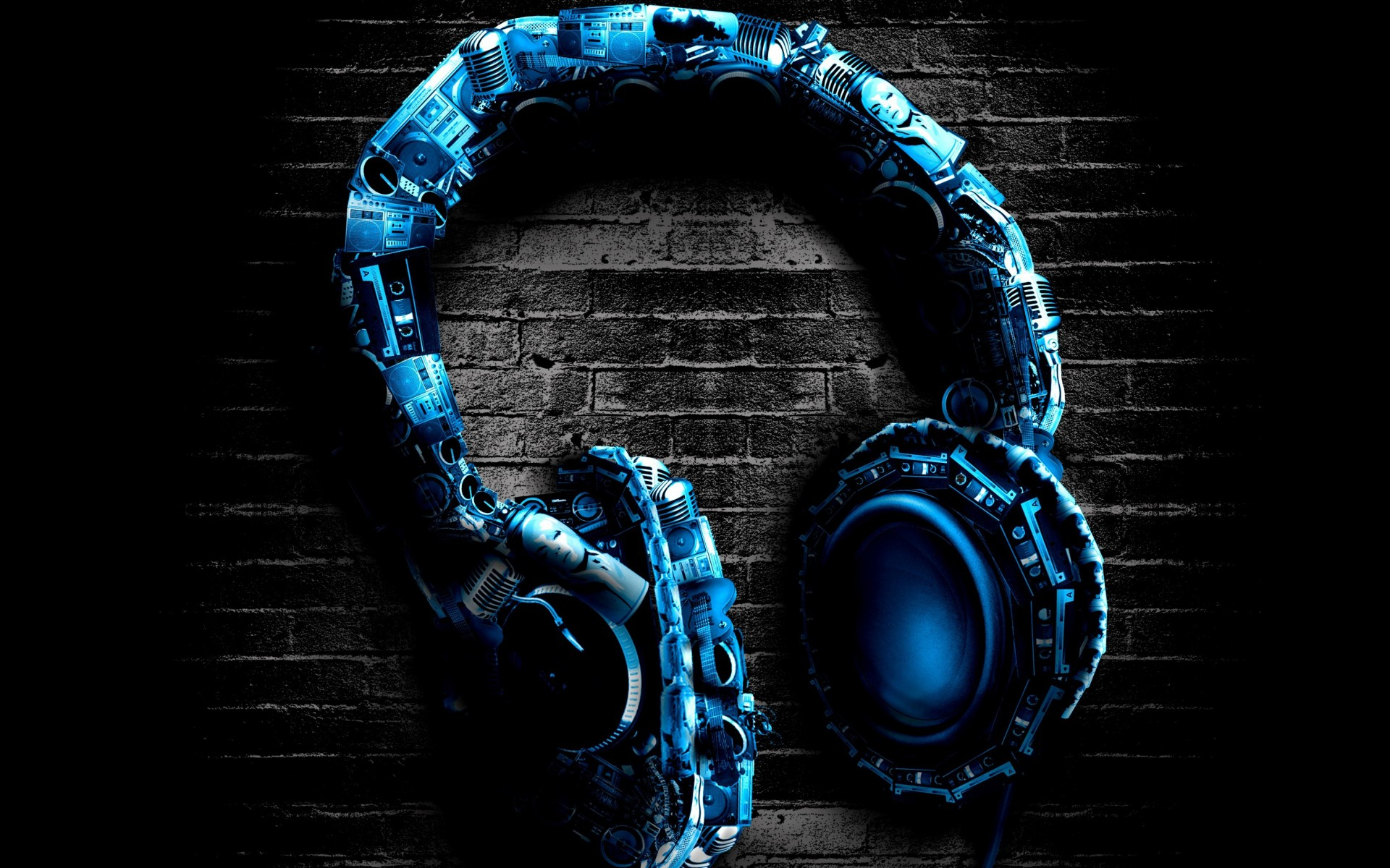 Music Wallpapers 1080p HD Pictures One HD Wallpaper 1920x1200