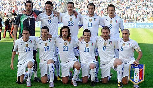 WM 2010 Gruppe F 514x297