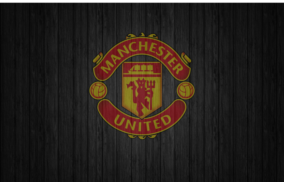 Manchester United Wallpaper by HIMFIN93 1117x715