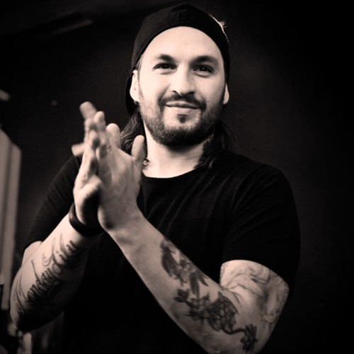 Download image Steve Angello PC Android iPhone and iPad Wallpapers 500x500