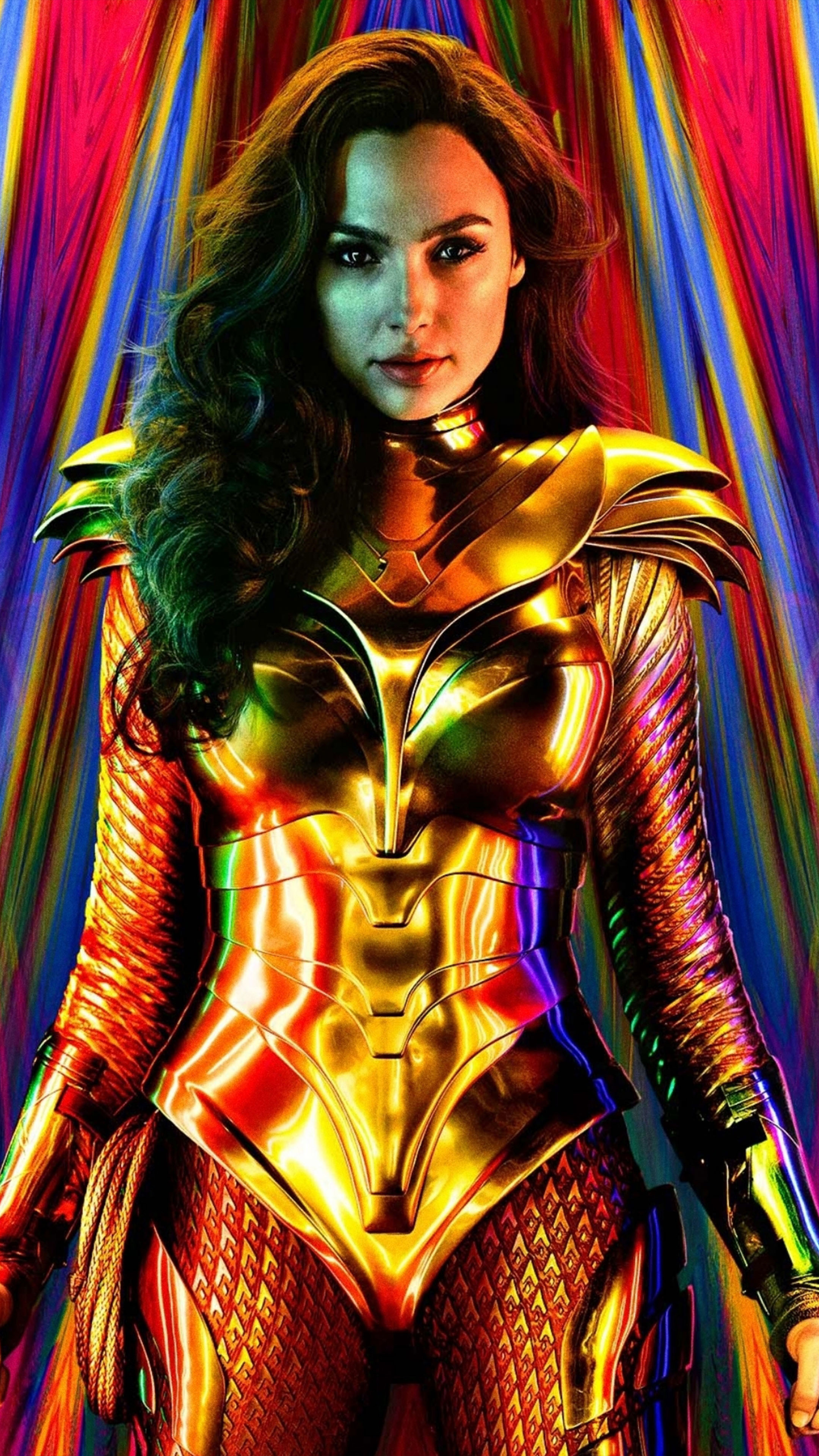 free download gal gadot in wonder woman 1984 4k ultra hd mobile wallpaper 2160x3840 for your desktop mobile tablet explore 35 wonder woman 1984 movie 2020 wallpapers wonder woman free download gal gadot in wonder woman