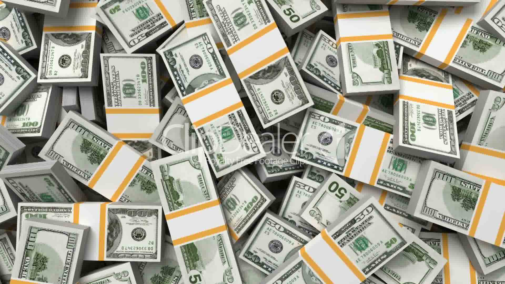 Wallpaper of Money - WallpaperSafari