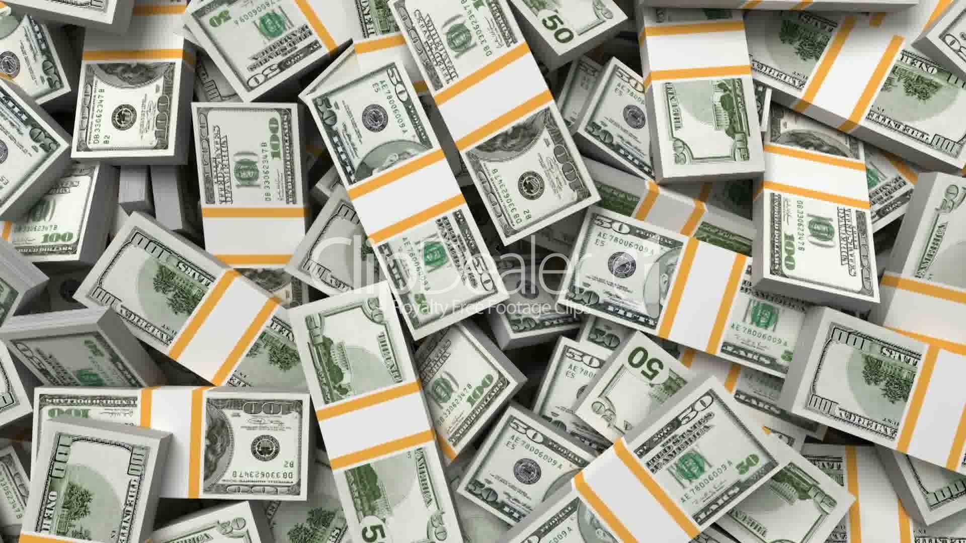wallpaper of money wallpapersafari