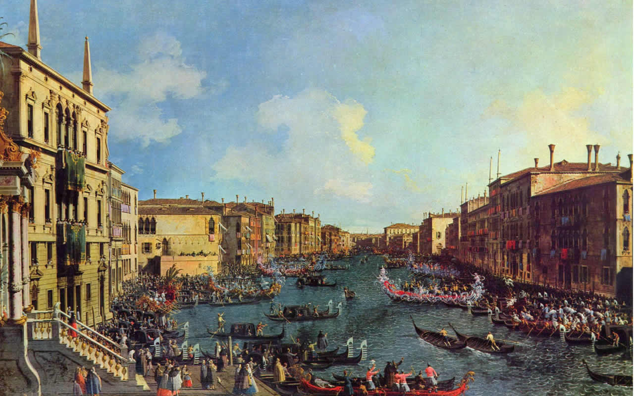 World Famous Paintings Fine Art Painting Wallpaper with 1280x800