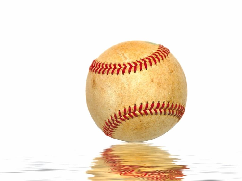 Baseball Wallpaper Baseball Desktop   Baseball Wallpaper 1024x768