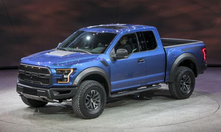 4x4 offroad truck custom wallpaper 4589x2753 780148 WallpaperUP 736x442