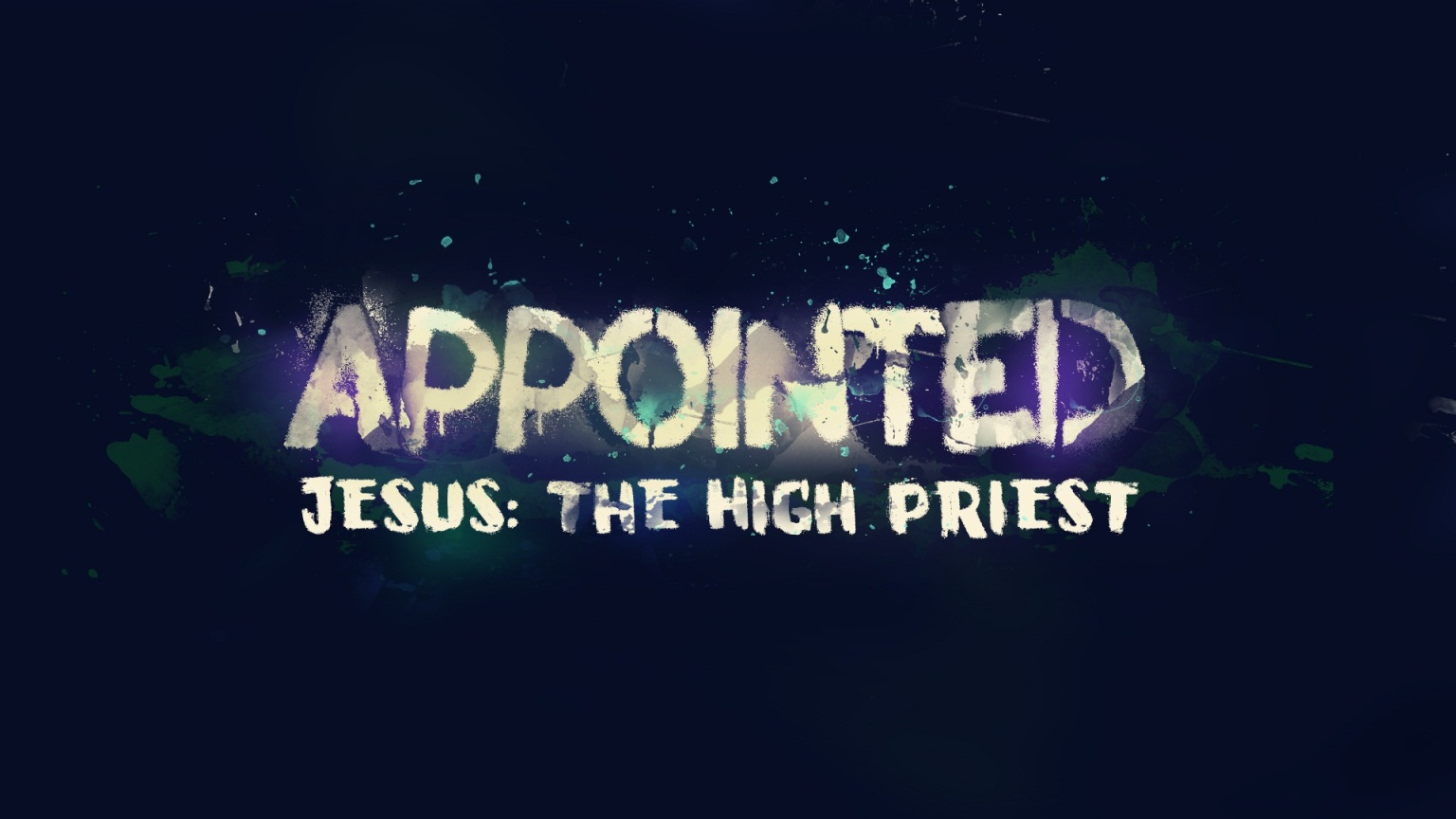 Jesus Christ Widescreen Wallpapers 20 1536x864