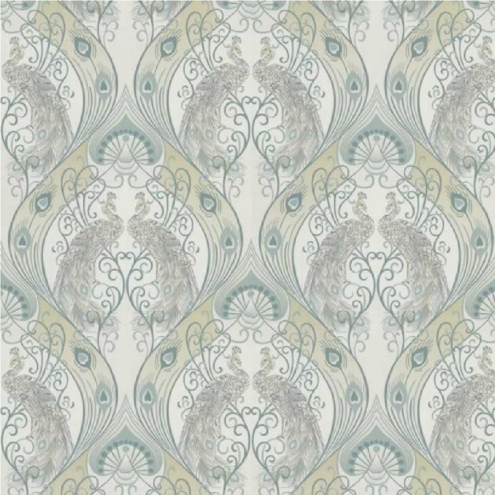 graham brown graham brown pendleton damask wallpaper 20 381 p327 524 1000x1000