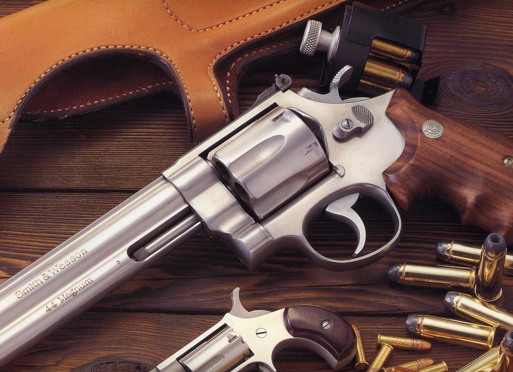 Guns Weapons Cool Guns Wallpapers 3 1024x744