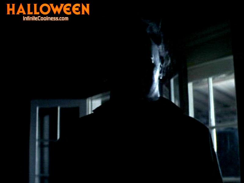 Horror Movies 31 Desktop Background 800x600