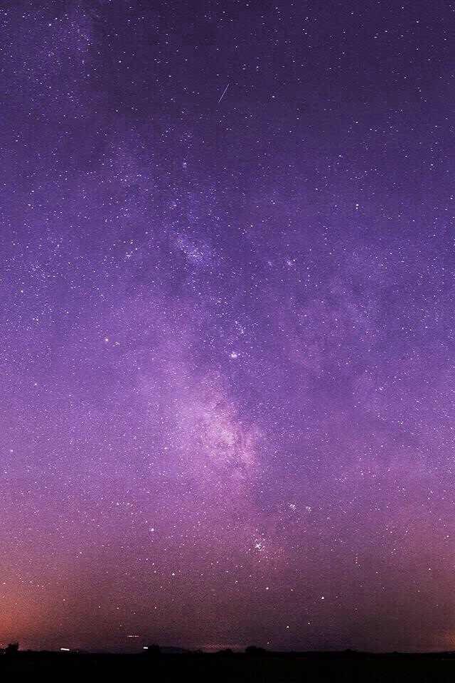 samsung galaxy s4 background size