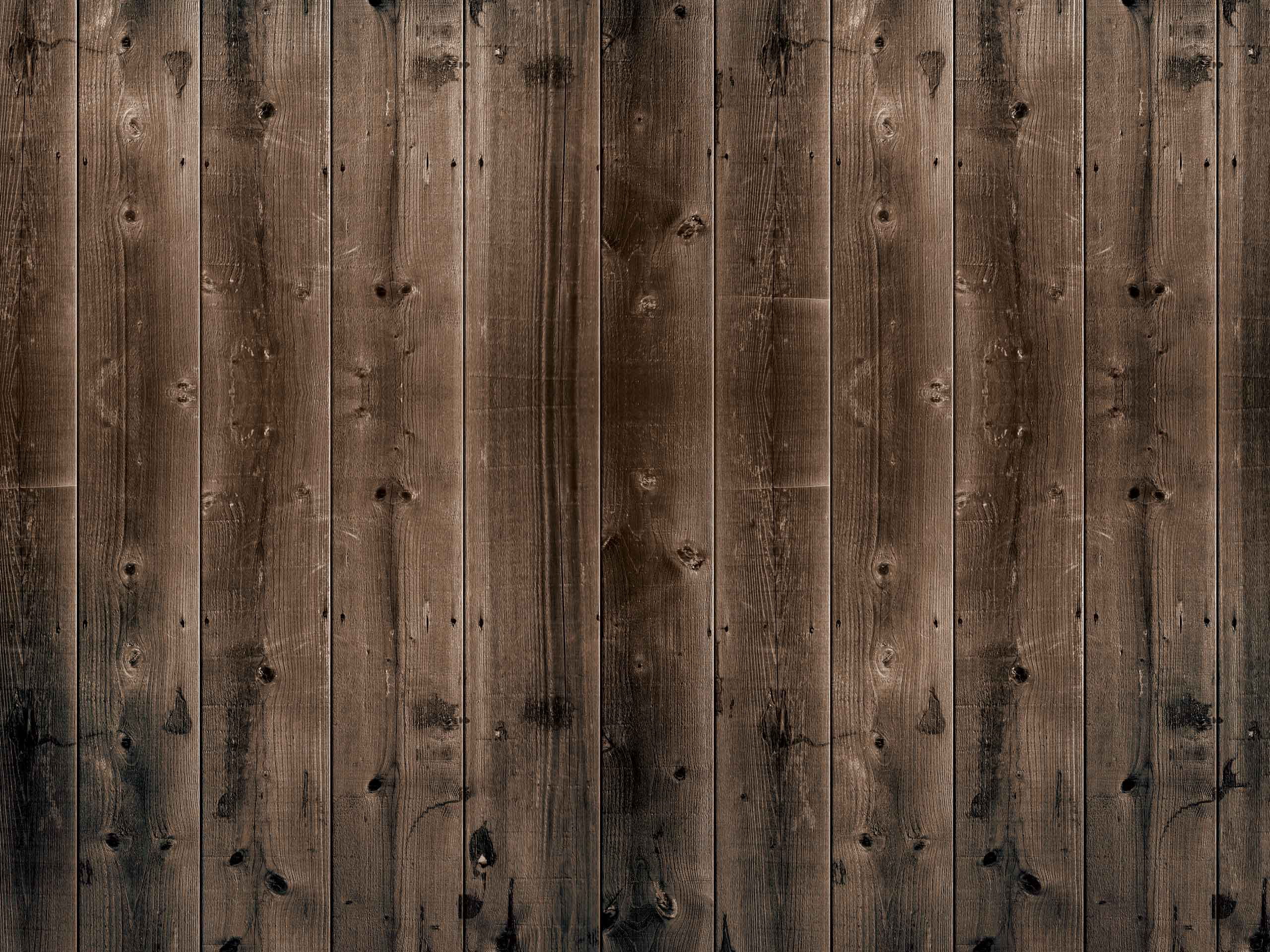 Old barn wood wallpaper wallpapersafari for Barn wood salvage companies