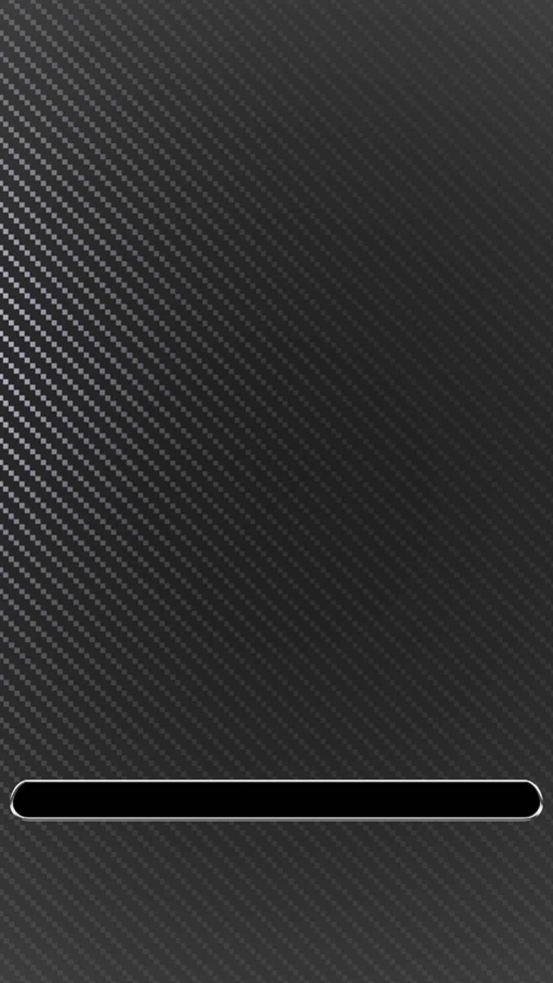 Carbon Fiber Samsung Wallpapers Samsung Galaxy S5 Galaxy S4 Galaxy 1080x1920