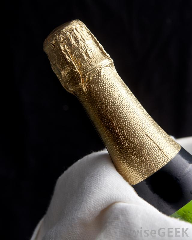 How Do I Choose the Best Non Alcoholic Champagne 640x800