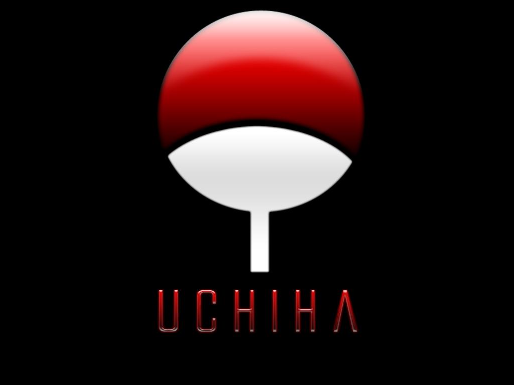 Nagato Uchiha 1024x768