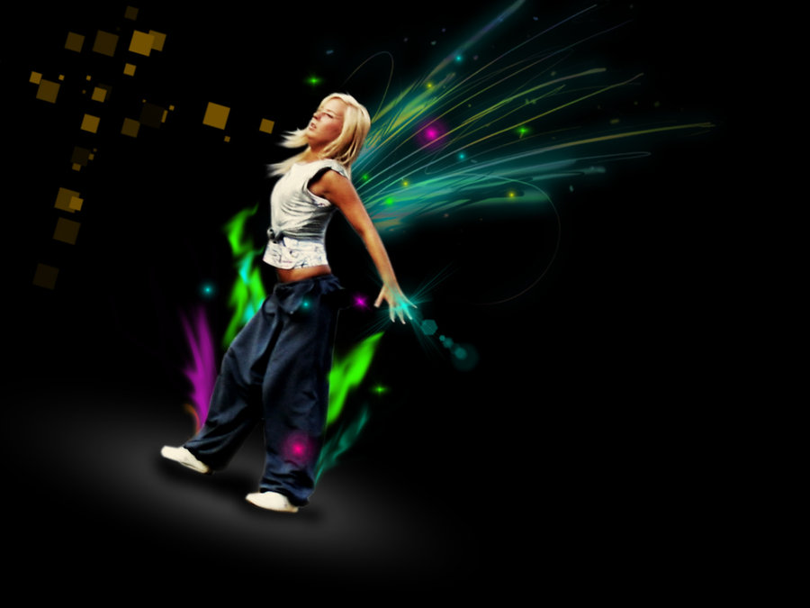 hip hop dance hd wallpapers 900x675